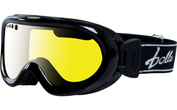 bolle goggles  bolle goggles - free