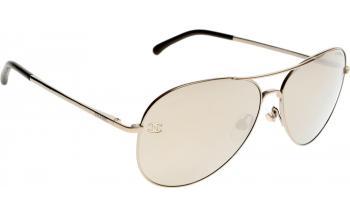 buy polarised sunglasses online  ch4189 sunglasses