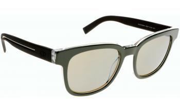 Dior Black Tie Sunglasses  dior homme sunglasses free shipping shade station