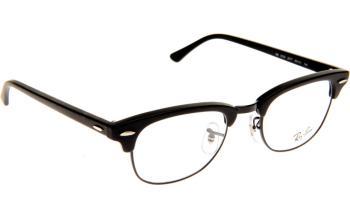 57e155bb1ea Order Prescription Glasses Online Ray Ban « Heritage Malta