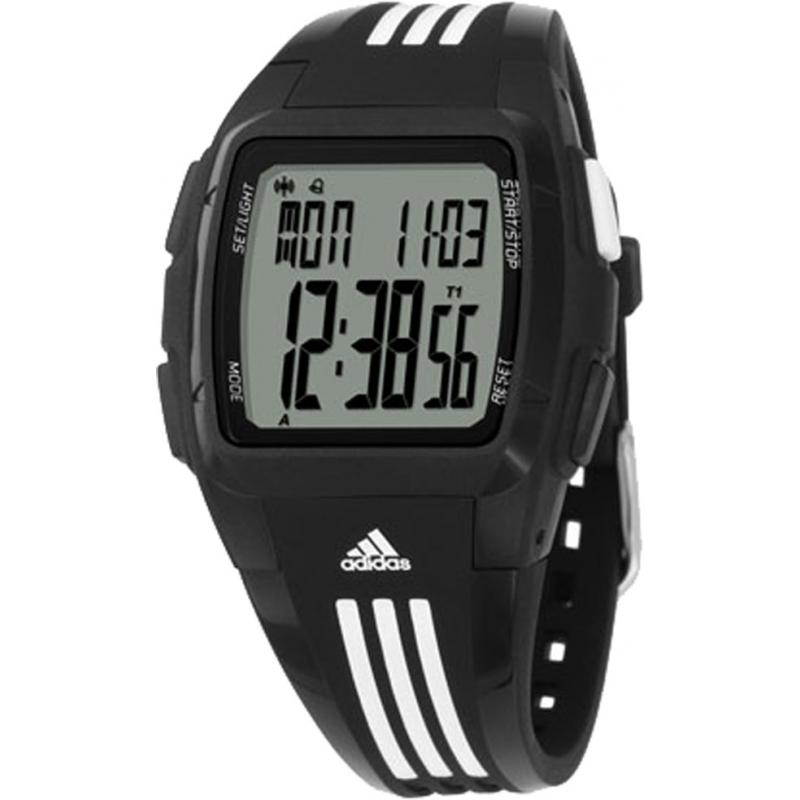 Watches Adidas