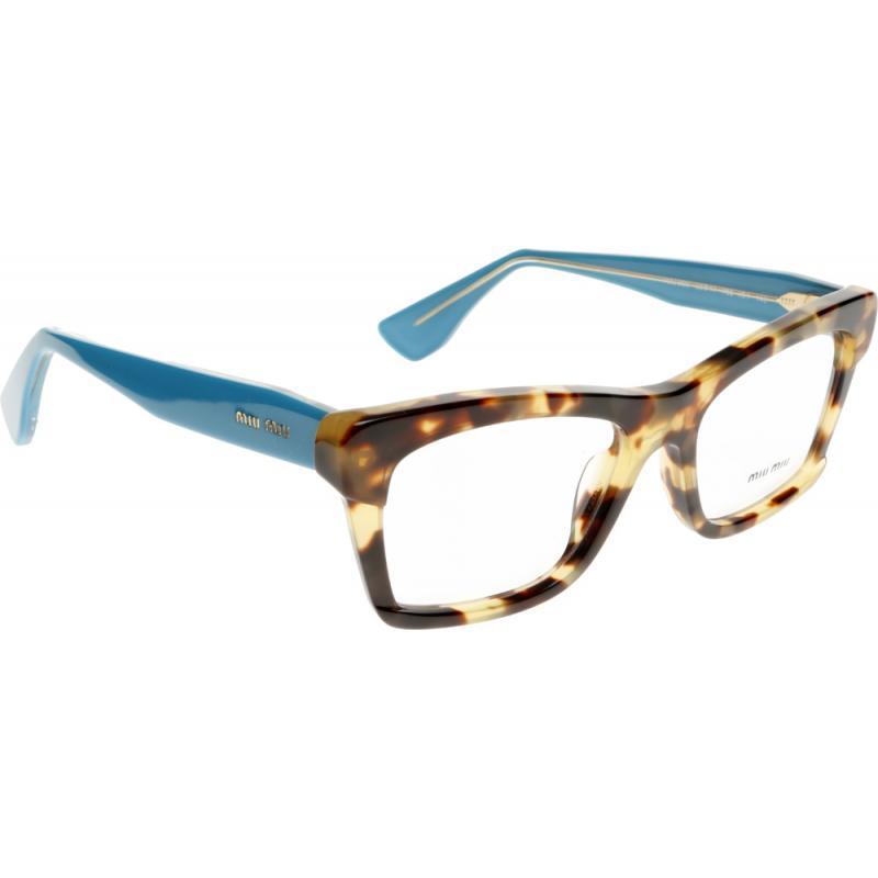 miu miu glasses mu08mv 7s0101fw800fh800jpg 800800 - Miu Miu Glasses Frames