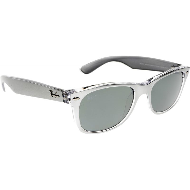ray ban sunglasses sale south africa  ray ban sunglasses for sale in south africa