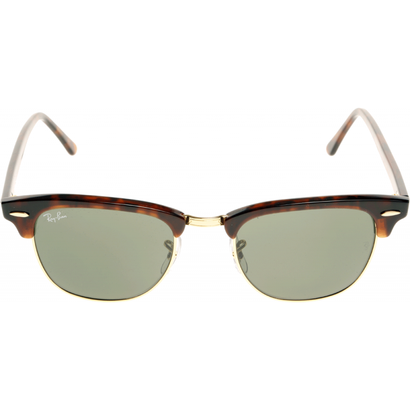 discount ray ban glasses ybmx  discount ray ban glasses