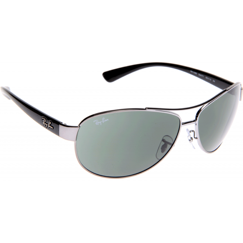 ray ban aviator sunglasses south africa
