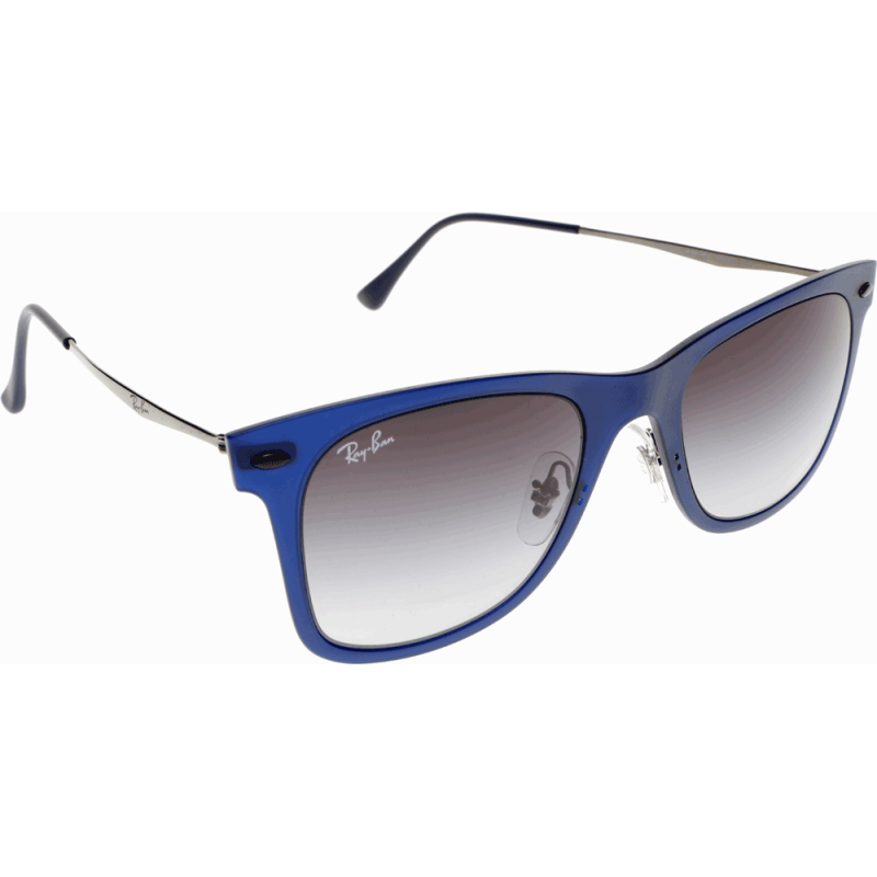 Ray Ban Sunglasses Frame Repair « Heritage Malta