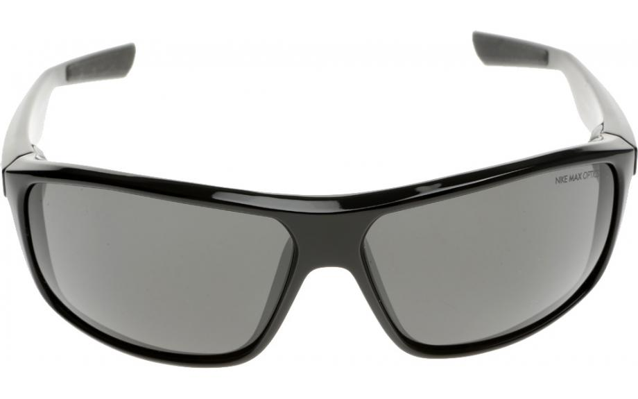 D2e973901bb4621 Oakley Sunglasses For Sale