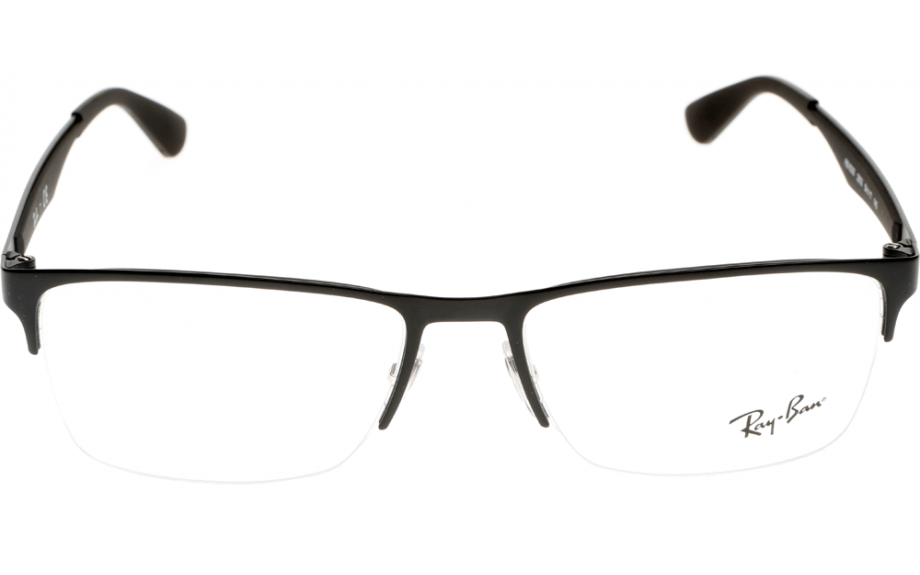 Ray Ban Eyeglass Frames Cheap « Heritage Malta