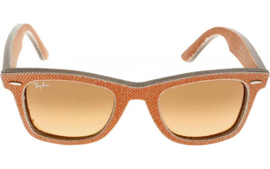 4298d3c8604a5e4 Official Ray Ban Outlet