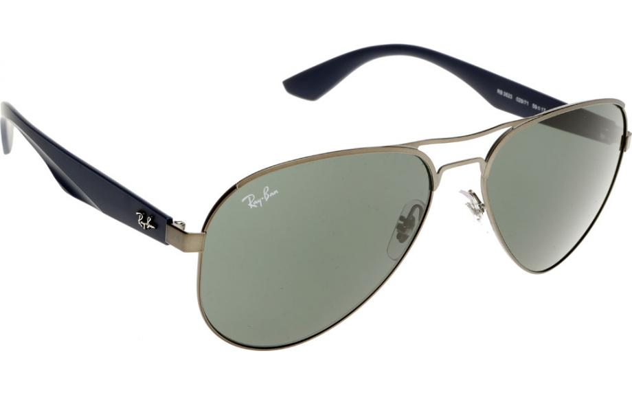 Izo2kpcp8oblbde Official Ray Ban Outlet