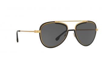 7813e4ba6185 Versace Sunglasses