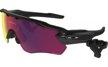 cheap womens oakley sunglasses 8s6l  Radar Pace