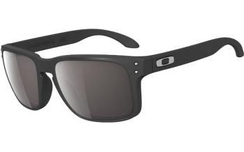 oakley holbrook sunglasses south africa  Oakley Sunglasses OO9102 01fw350fh218.75
