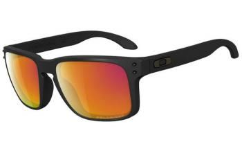 oakley holbrook sunglasses south africa  in stock