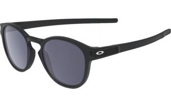 New Oakley Sunglasses 2016