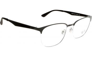 ray ban prescription glasses  Ray-Ban Prescription Glasses - Free Shipping