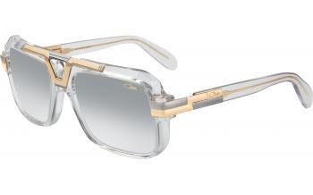 a105643387b Cazal Sunglasses