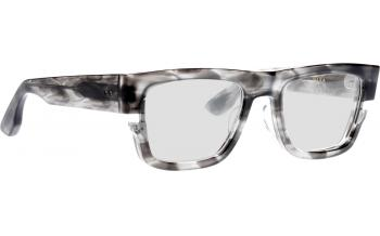 480a657aeb5 Dita Sunglasses - Shade Station - Free Delivery