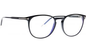2d01b27523 Tom Ford Prescription Glasses - Shade Station