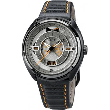 rec watches free shipping shade station