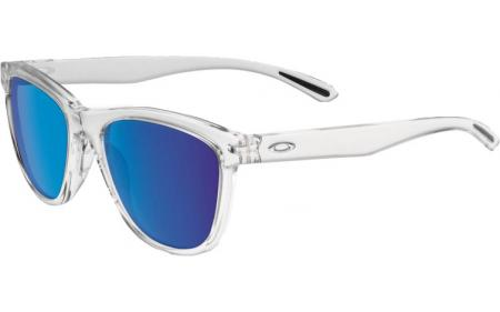 Oakley Moonlighter