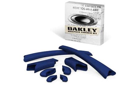 Oakley Minute 2.0 Earsocks
