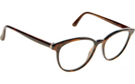 a86066528bb Paul Smith Lea PM8216 1645 52 Glasses - Free Shipping