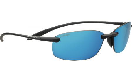 754e9bf1537 Serengeti Nuvola 7360 Sunglasses - Free Shipping