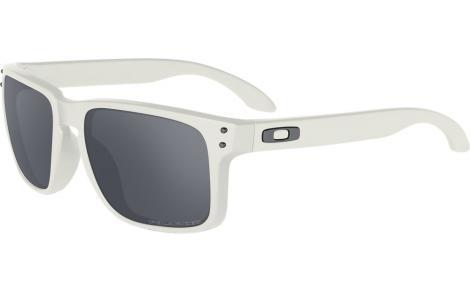 oakley holbrook sunglasses south africa  oakley holbrook oo9102 71 sunglasses r2,011.23 r1,709.62