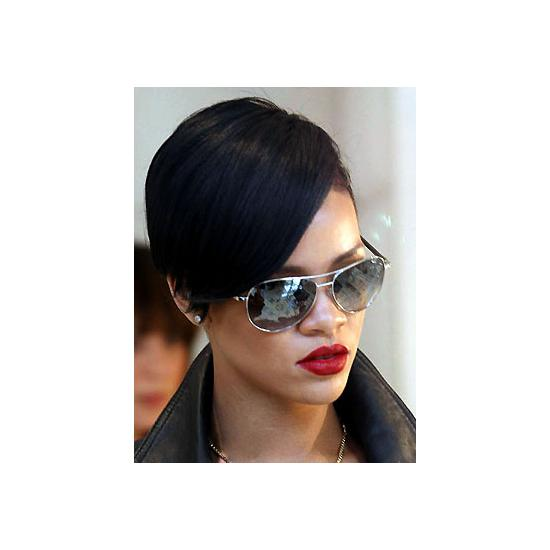 As Seen On See What Sunglasses Watches Amp Accessories