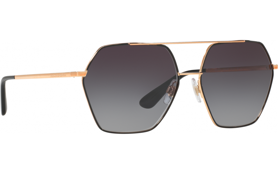 780c35bd4bd3 Dolce   Gabbana DG2157 12968G 59 Sunglasses - Free Shipping