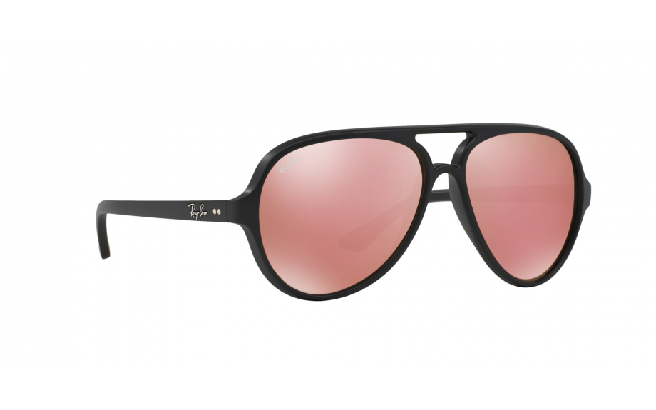 519f3e39e3 inexpensive ray ban cats 5000 polarised rb4125 601 58 59 sunglasses free  shipping shade station 4c506 af09a  where to buy ray ban rb4125 601sz2 59  ...