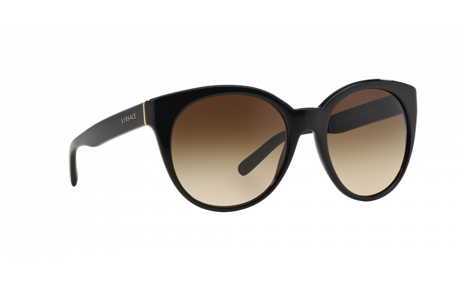 7108a687faf1 Versace VE4286 GB1 13 57 Sunglasses - Free Shipping