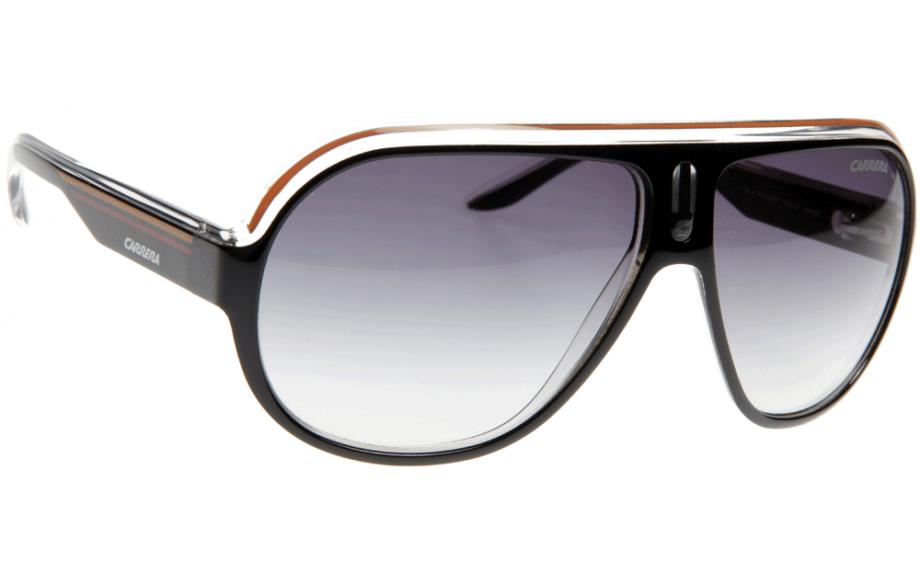 941343c9dcb Carrera Speedway KEE Sunglasses - Free Shipping