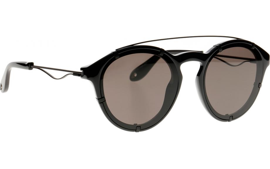 d90339f9495 Givenchy GV7088 S 807 IR 54 Sunglasses - Free Shipping