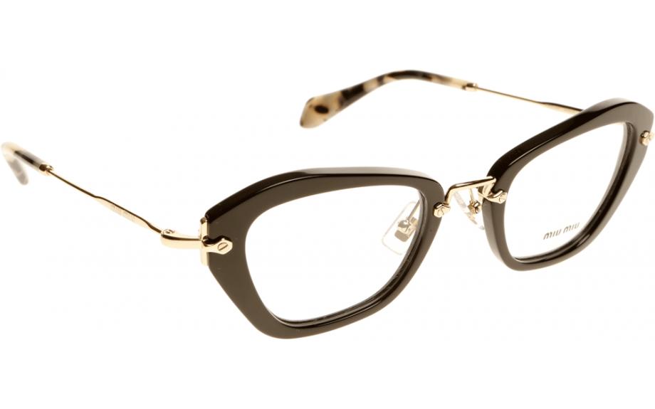 Frame Depth Glasses