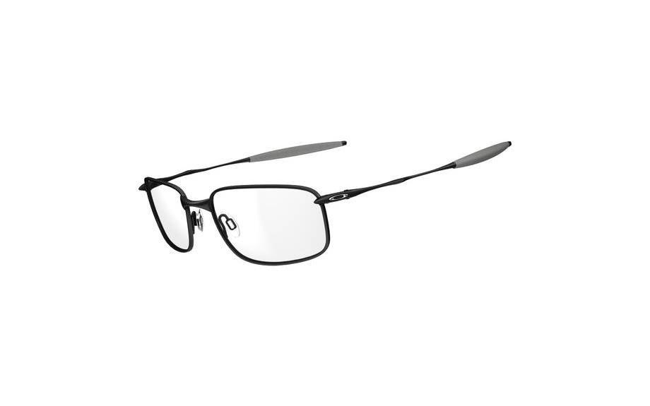 Oakley Titanium Prescription Glasses