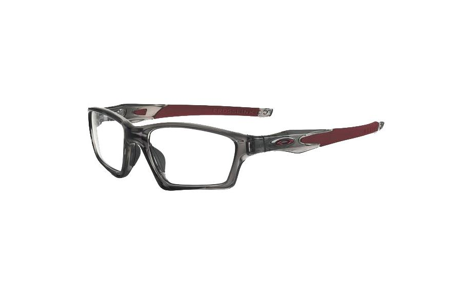 Oakley Prescription Frames Australia