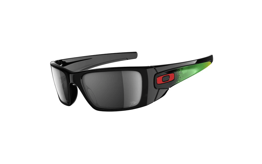 f60a204488 Oakley Jupiter Camo Fuel Cell Polished Black OO9096-41 - Free Shipping |  Shade Station