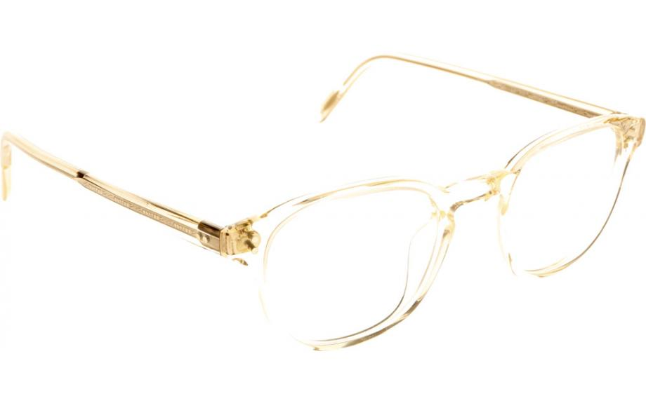 8149892ae4 Oliver Peoples Fairmont OV5219 1094 47 Glasses - Free Shipping ...