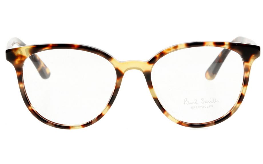 a86066528bb Paul Smith Lea PM8216 1645 52 Glasses - Free Shipping