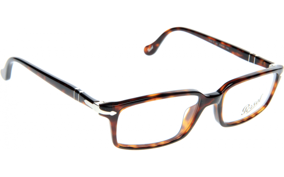 8de72cdc71 Persol PO3032V 24 53 Glasses - Free Shipping