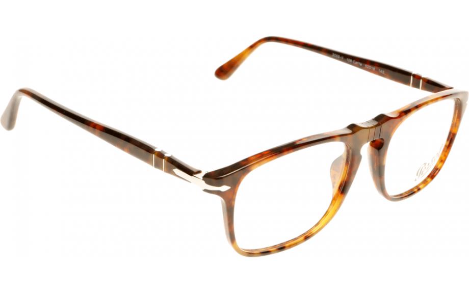 d1f2782b88 Persol PO3059V 108 52 Glasses - Free Shipping
