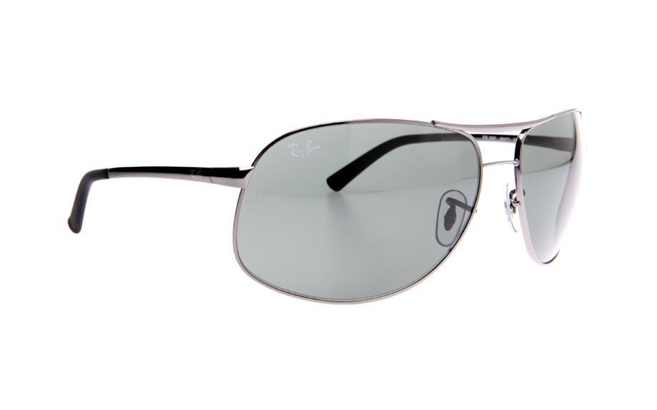0b562b1ac8 Ray-Ban RB3387 004 71 67 Sunglasses - Free Shipping