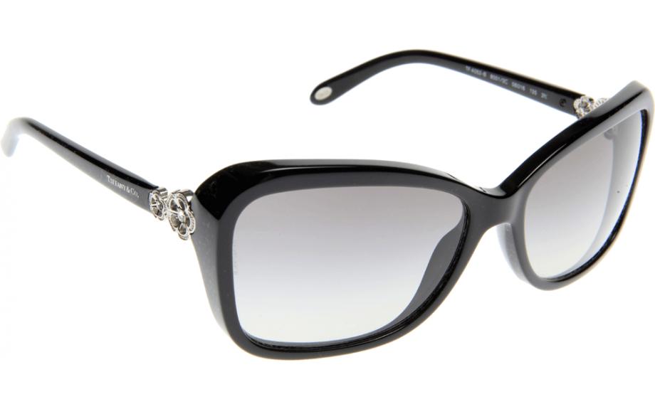 8aa25291f74 Tiffany   Co TF4052B 80013C 58 Sunglasses - Free Shipping