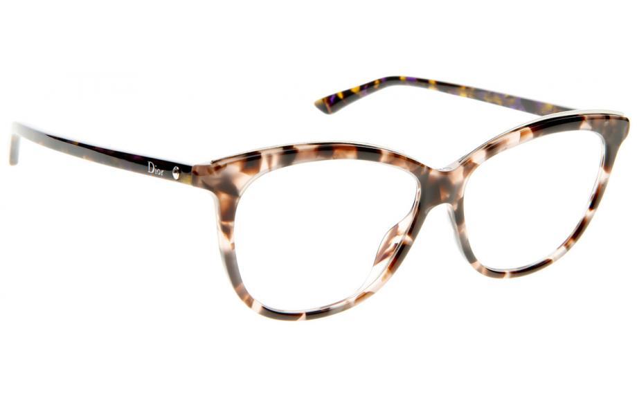 5bb2cb4551 Dior Montaigne 49 OT4 53 Glasses - Free Shipping
