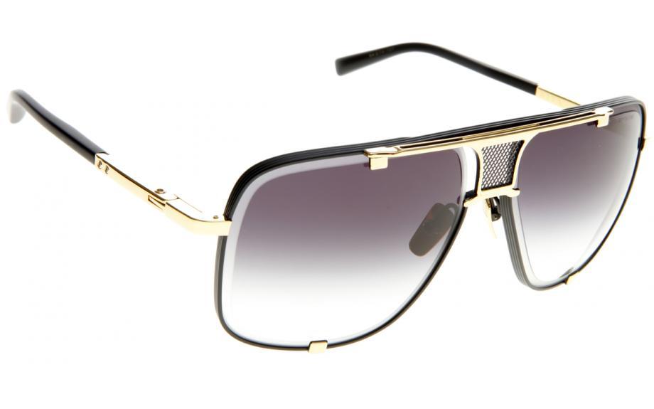 468ecbc7a4d8 Dita Mach-Five DRX-2087-A-64 Sunglasses - Free Shipping
