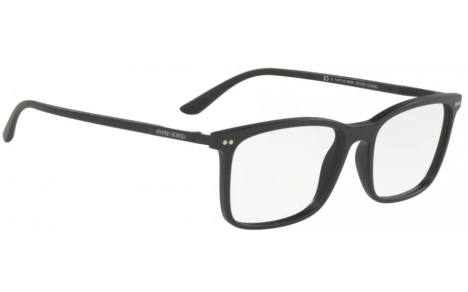 Giorgio Armani AR7122 5042 54 Glasses - Free Shipping | Shade Station