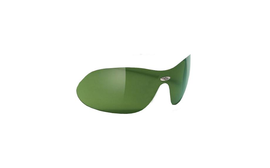 3f529c93648 Rudy Project Ability Z Replacement Lenses LE074103Z Sunglasses - Free  Shipping