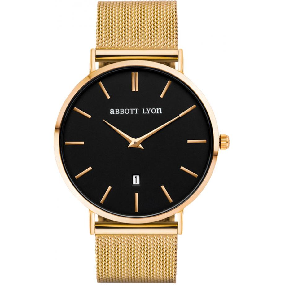watches women duoya gold luxury wristwatches rose watch clock products fashion chain heart brand dress quartz ladies new bracelet leather
